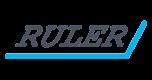 Ruler Documentation