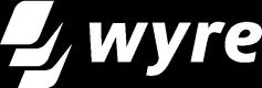 Wyre Developer Hub