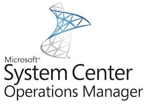 Microsoft SCOM Integration