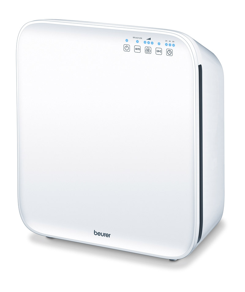 [Beurer LR-300](https://www.beurer.com/web/us/products/air/aircleaner/LR-300)