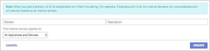 MSP Deployment Documentation