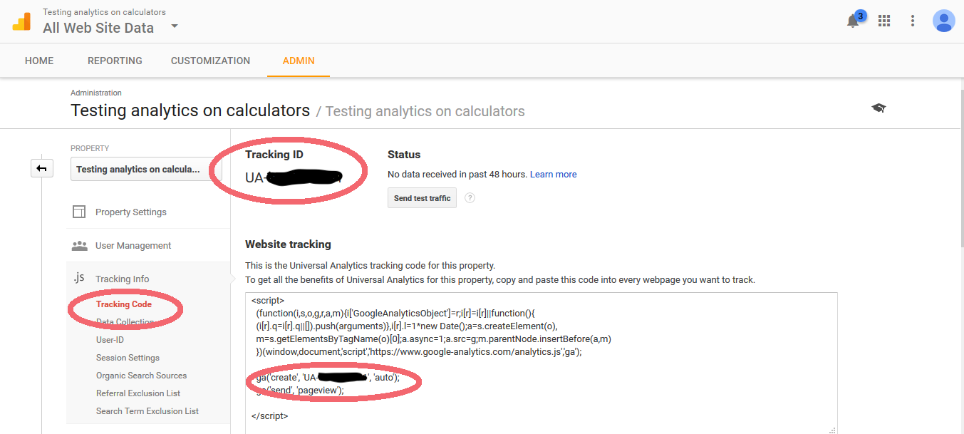 The 2-Minute Rule for Clickfunnels Google Analytics