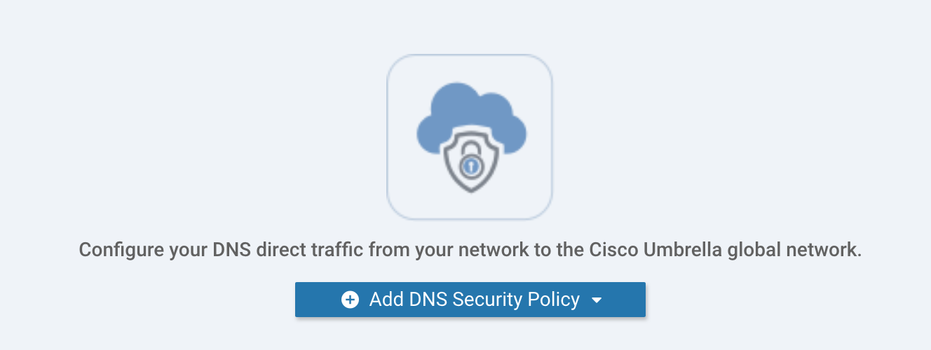 Cisco SD-WAN Powered by Viptela and Umbrella