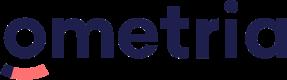 Ometria developer docs
