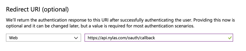 Python O365 Authentication