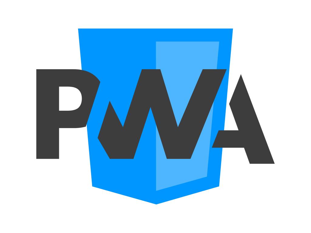 PWA Check and Update