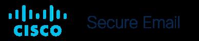 Cisco Secure Email Documentation+