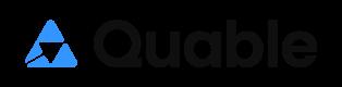 Quable PIM Documentation