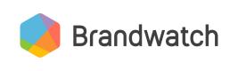 Brandwatch Developers
