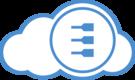 Everyware Cloud (EC)