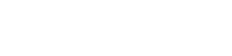 GoFormz Calculations