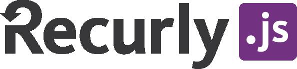 Recurly.js Logo