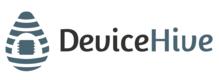 DeviceHive