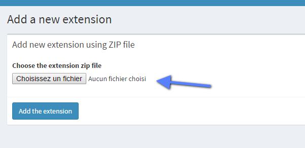 files readme io/rgmTWEIBRwywQVzMzTMd_upload%20zip%