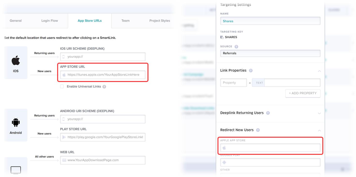 Invite Links Guide · Primer iOS SDK