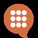 Help and API Documentation   CallHub