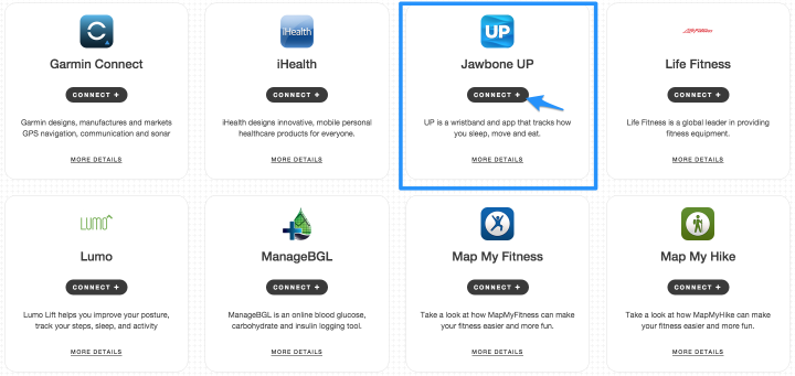 FAQ · Validic API